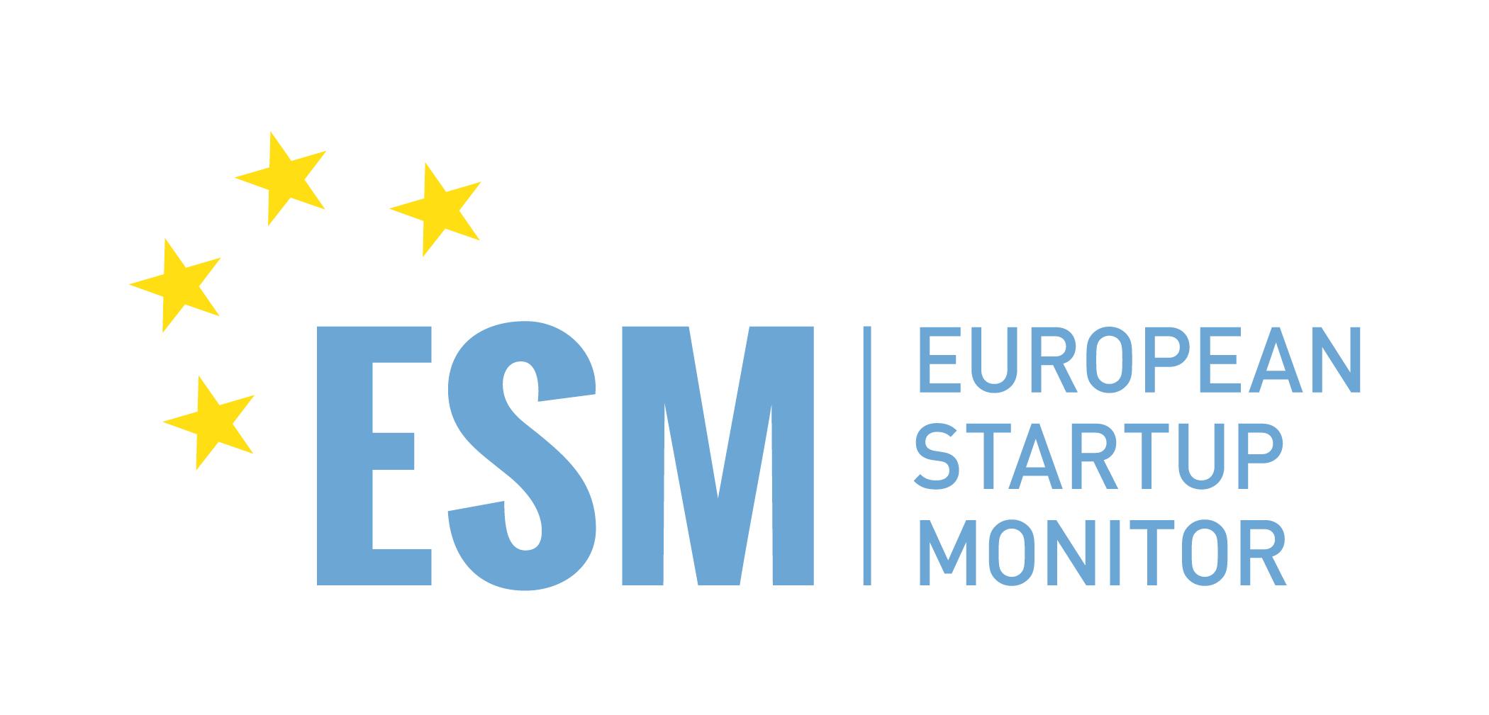 esm_logo_rz_300dpi