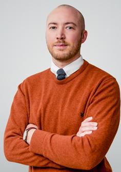 Nils-Erik Jansson