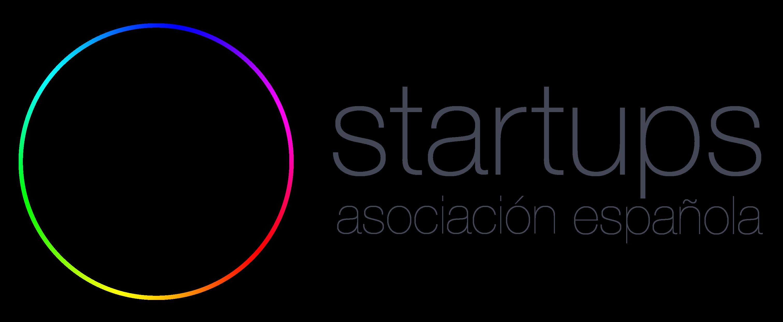 logo-spanish