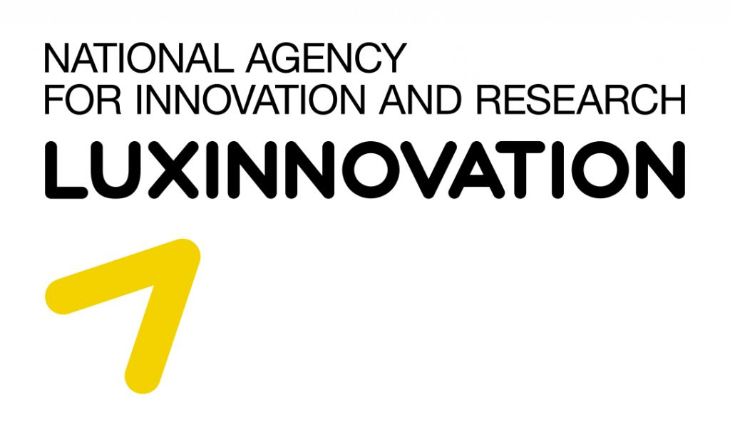 LUXINNOVATION_Logo_RVB
